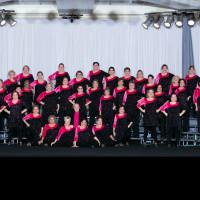 Alamo Metro Chorus