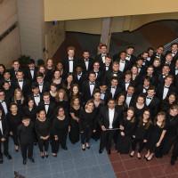 TCU Symphony Orchestra