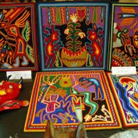 Women & Fair Trade Festival