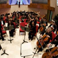 Pasadena Philharmonic Orchestra