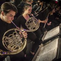 Meadows Symphony