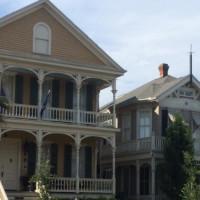 Southern Living Showcase Home Tour