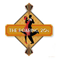 <i>The Roaring 20s</i> - 32nd Annual Pearl Ball