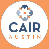 Council on American-Islamic Relations-Austin