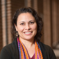 Dr. Ruth Lopez Turley