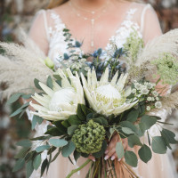 florals_real weddings