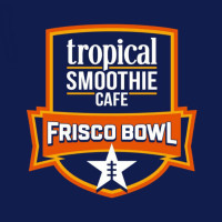 Tropical Smoothie Cafe Frisco Bowl