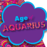<i>Age of Aquarius</i>