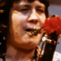 <i>Every Night's A Saturday Night: The Bobby Keys Story</i>