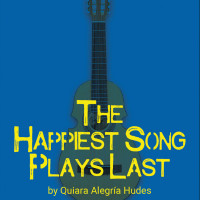 <i>Elliott Trilogy: The Happiest Song Plays Last (Part 3)</i>