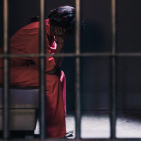 Facing Facts: The Harsh Truth About Women Behind Bars
