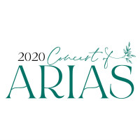 32nd Annual Eleanor McCollum Competition for Young Singers Concert of Arias