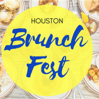 Houston BrunchFest