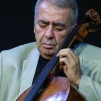 Vagram Saradjian