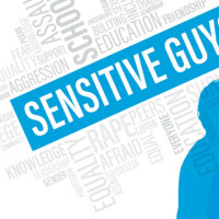 Sensitive Guys
