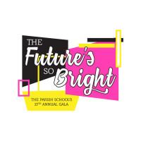 The Future's So Bright Gala