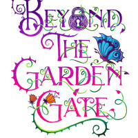 The Children's Fund Annual Gala: <i>Beyond The Garden Gate</i>