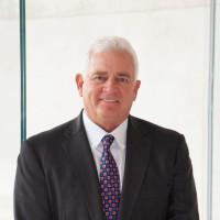 Kelcy Warren Dallas CEO