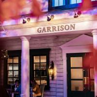 Garrison Grill