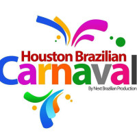 13th Annual Houston Brazilian Festival
