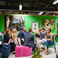Thrift Studio's Opening Night Preview Party