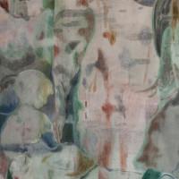 Conduit Gallery presents Maja Ruznic: My Noiseless Entourage