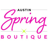 The Austin Spring Boutique Show