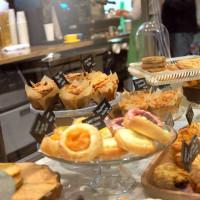 Leila Bakery