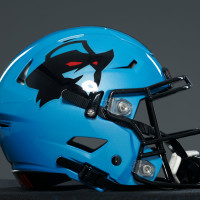 XFL Dallas Renegades