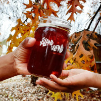 Outfit Brewing presents Beersgiving