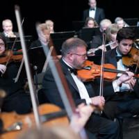 Pasadena Philarmonic Orchestra