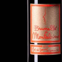 Momo Italian Kitchen presents Giovanna Neri of Col di Lamo Vineyard