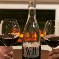 WineHaus