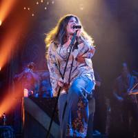 ZACH Theatre presents A Night with Janis Joplin