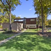 9562 Ash Creek Drive
