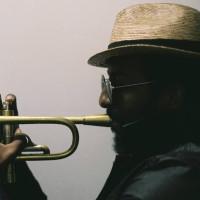 Thaddeus Ford Jazz
