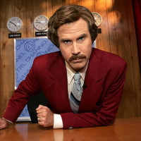 Anchorman_will ferrell
