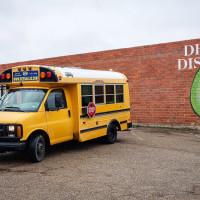 Art School: Dallas Gallery Tour