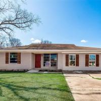 3246 Millmar, Dallas, home for sale