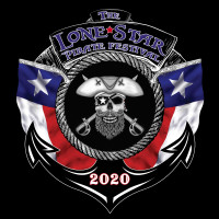 The Lone Star Pirate Festival