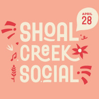Shoal Creek Social