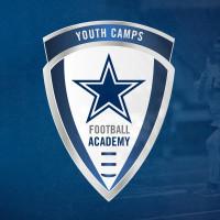 Football Academy Youth Camp