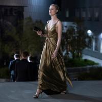 Evan Rachel Wood Westworld HBO