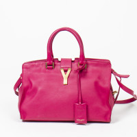Luxury Designer Handbag Auction
