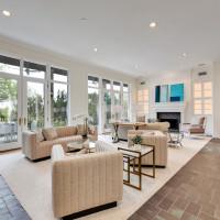 16008 Canard Austin home for sale