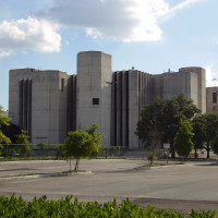 Houston Post building to be occupied by Houston Chronicle