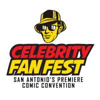 Celebrity Fan Fest logo