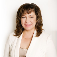 San Antonio Realtor Tetyana Smith