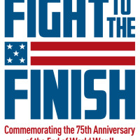 Fight to the Finish - 1945: The Final Year