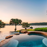 Greater Austin Parade of Homes